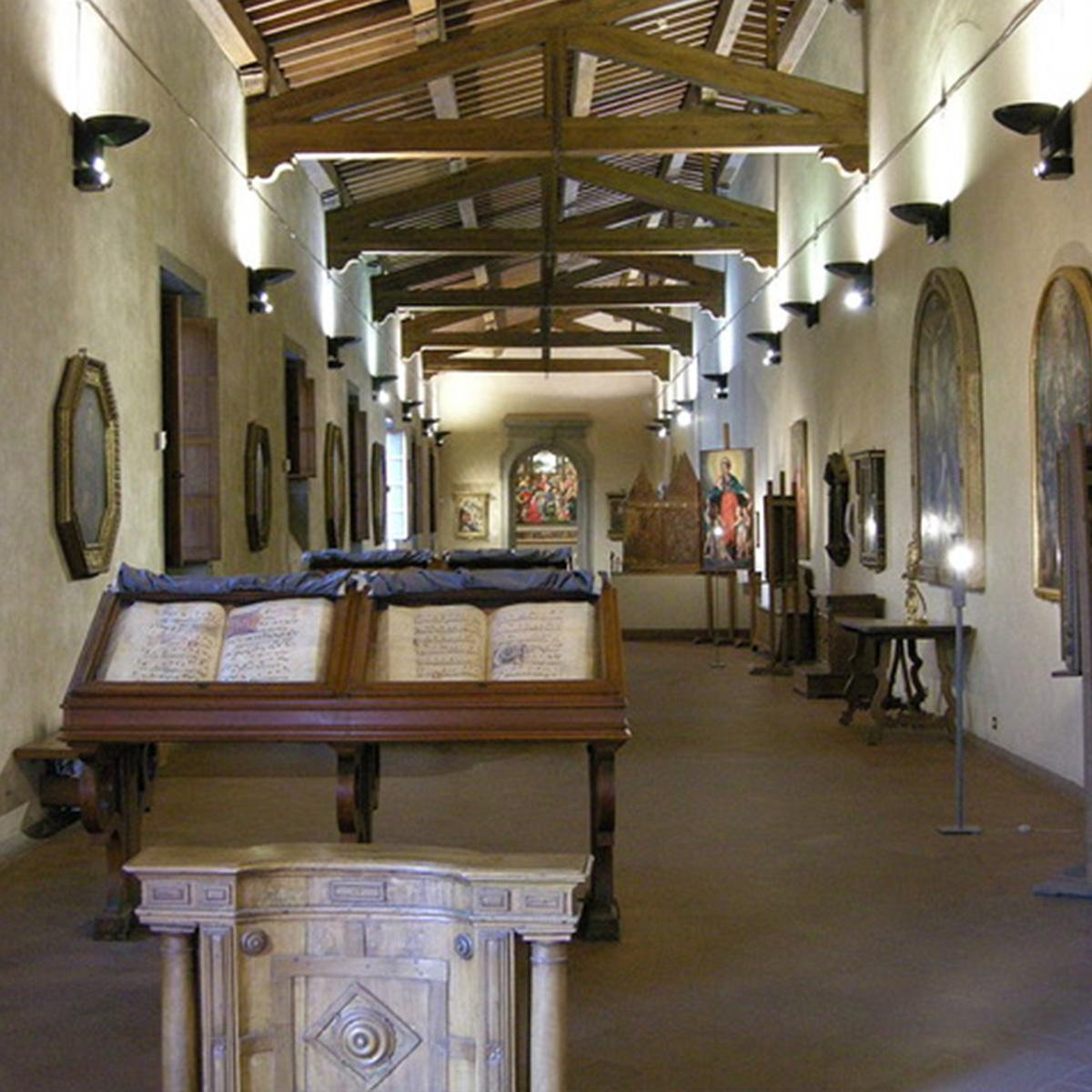 Storia Museo Innocenti 03