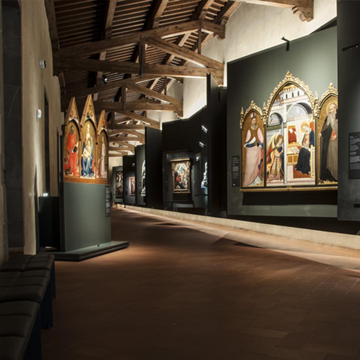 Storia Museo Innocenti 04