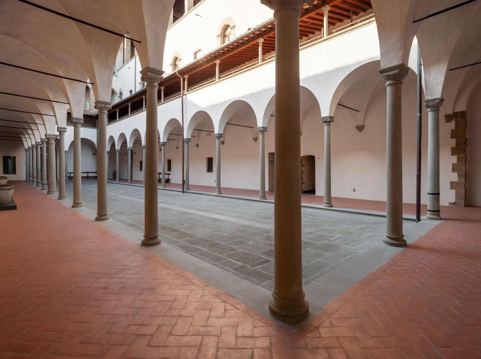 News Museo degli Innocenti