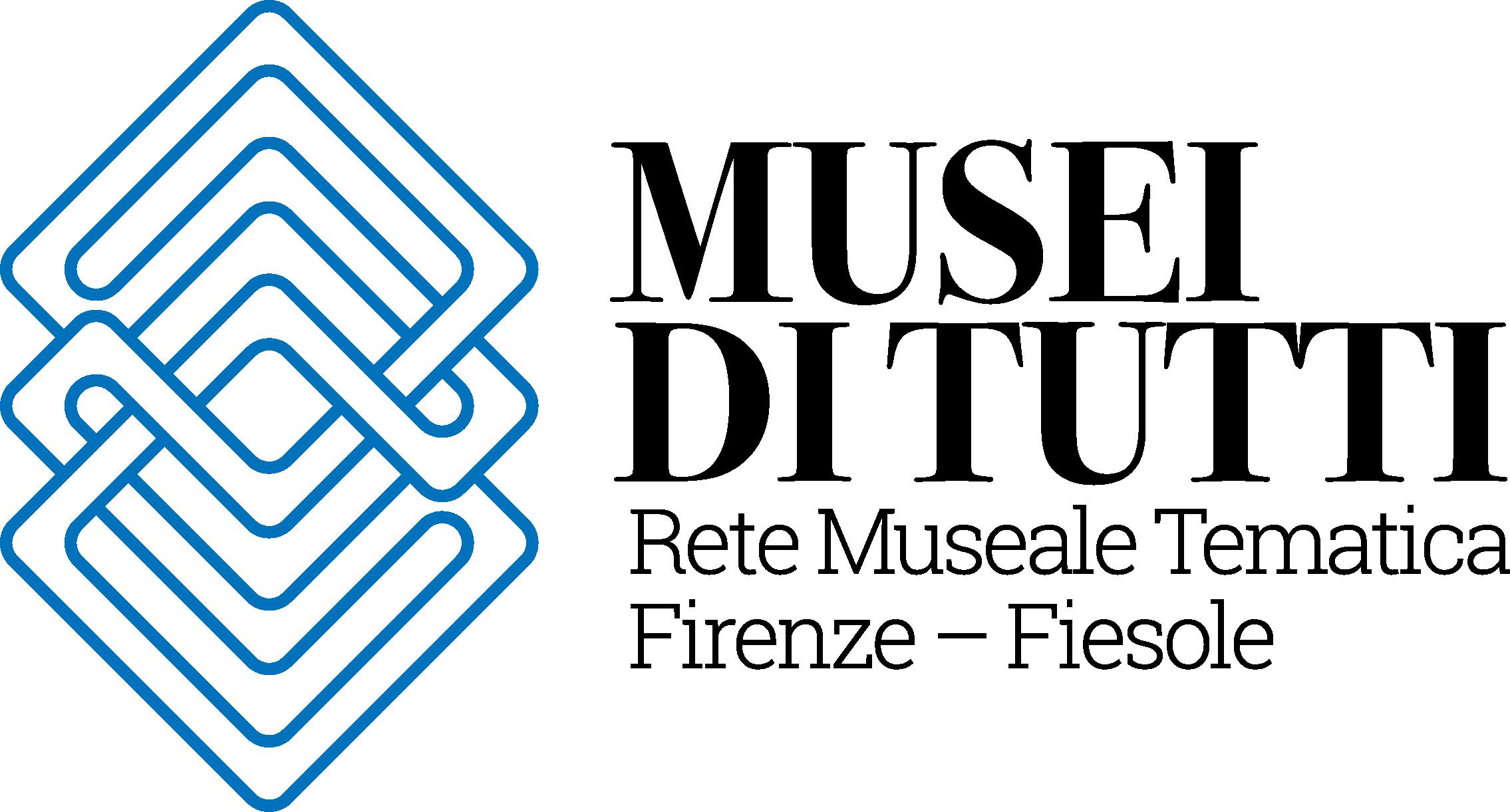 1_logocompleto_azzurro